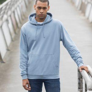 Hoodys & Sweatshirts